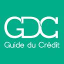 Guide Du Credit logo icon