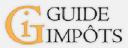Guideimpots logo icon