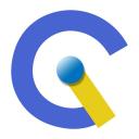 Guideitech logo icon