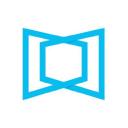 Guidekick logo