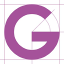Guidelines In Practice logo icon