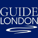 Guide London logo icon