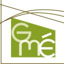Guide De La Maison écologique logo icon