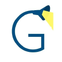 GuideMe logo