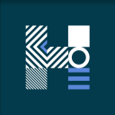 Guide Me Hong Kong logo icon