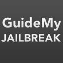 Guide My Jailbreak logo icon