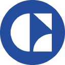 Guideposts logo icon