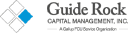 Guide Rock Capital Management, Inc. logo