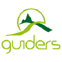 Guiders logo icon