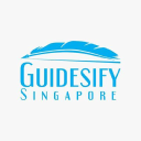 Guidesify logo icon