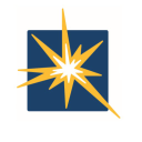 GuideStar USA, Inc. - Send cold emails to GuideStar USA, Inc.