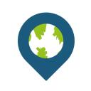 Guidester logo icon