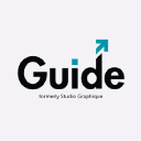 Guide Studio logo icon