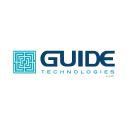 Guide Technologies logo icon