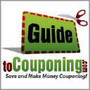 GuideToCouponing.com