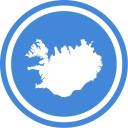 Guide To Iceland logo icon