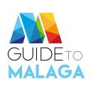 Guide To Malaga logo icon