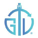 Guide To Vaping logo icon