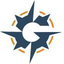 Guiding Metrics logo icon