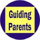Guiding Parents, Inc. logo