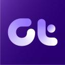 Guiding Tech logo icon