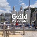 Guild Associates, Inc logo