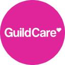 Guild Care logo icon