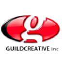 Guild Creative Inc. logo