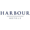 Guildford Harbour Hotel logo icon