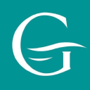 Guildford Bc logo icon
