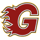 Guildford Flames logo icon