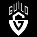 Guild Guitars logo icon
