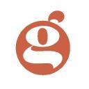 Guild Incorporated logo icon