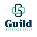 Guild Insurance Brokers Inc. logo
