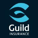 Guild Insurance logo icon