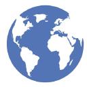 Guild Investment Management logo
