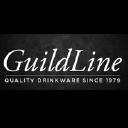GuildLine logo