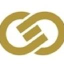 Guildmore Ltd. logo