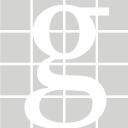 Guildprime Specialist Contracts Ltd logo