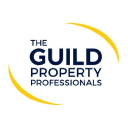 The Guild Of Property Professionals logo icon