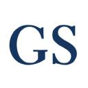 Guild Somm logo icon
