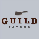 Guild Tavern logo icon