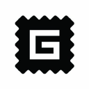 Guilford Of Maine logo icon