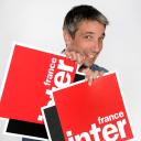 Guillaume Meurice logo icon