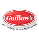 Guillow logo icon
