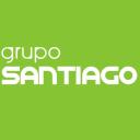 Guimar�Es Digital logo icon