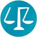 Guinama, S.L.U. logo