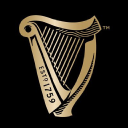 Guinness logo icon