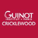 Guinot logo icon