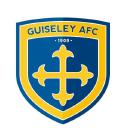 Guiseley Afc logo icon